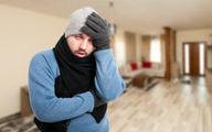 حفظ سلامت بدن در فصل زمستان