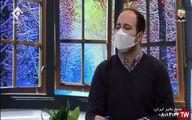 کرونای انگلیسی واکسن ایرانی را بی اثر میکند؟