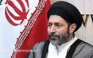 دفاع عجیب موسوی از فاطمی امین وزیر پیشنهادی صمت
