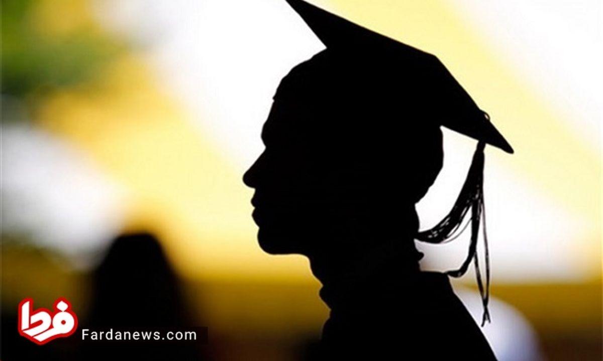 ۱۲ مزیت ادامه تحصیل که باید از آن بهرهمند شوید