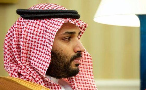 مجتهد: بن سلمان بعد از حمله آرامکو در بحران روحی است