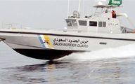 ادعای عربستان: پنج مین دریایی ایران را منهدم کردیم