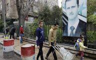 آمریکا برای جنگ نرم با ایران در سوریه چندین میلیون دلار اختصاص داد
