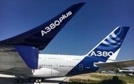خداحافظی ایرباس با پهن پیکرترین هواپیمای تاریخ