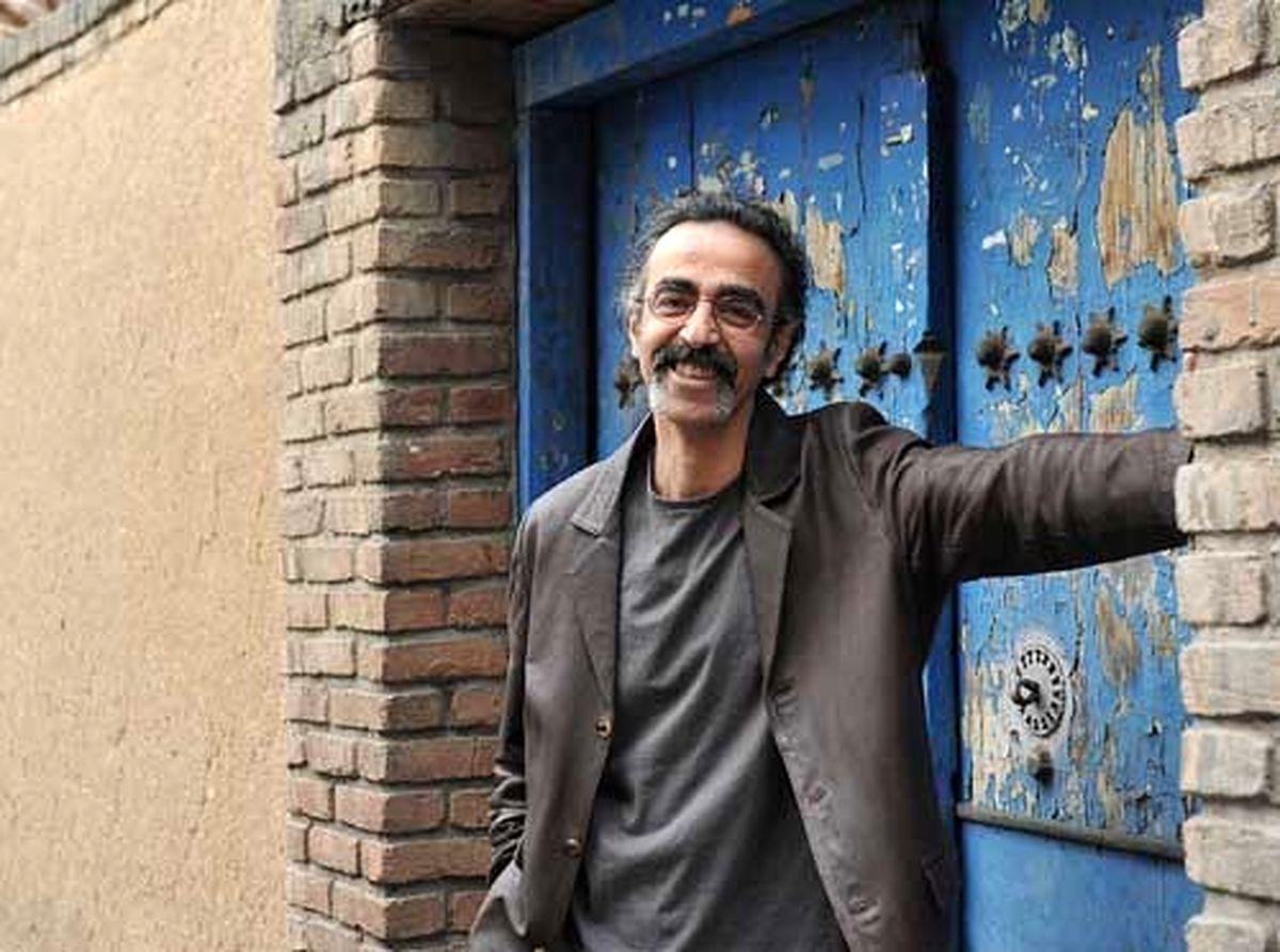 ماجرای برخورد خواننده ایرانی با دزدان دریایی +عکس