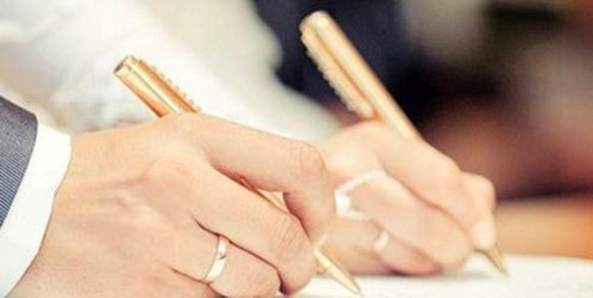 محکومان مهریه به زندان نمیروند