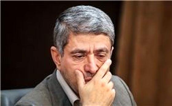 وزیر سابق اقتصاد از دولت شاکی شد!