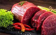 چه افرادی نباید گوشت قرمز بخورند؟