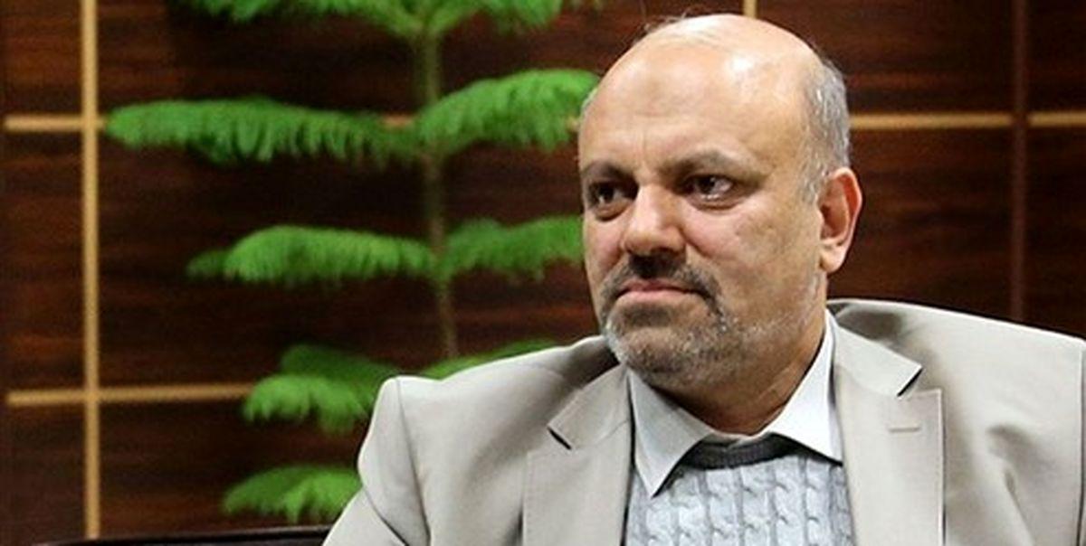نمایندگان مجلس درباره برگزاری کنکور در موعد مقرر قانع نشدند