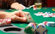 قمار کردن در سایتهای اینترنتی؛ تفریح جدید جوانان/ وقتی که مالباختگان از شکایت صرف نظر میکنند/ چرا قمار جرم است؟