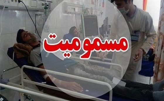 مرگ ۷ نفر بر اثر مصرف الکل در فارس