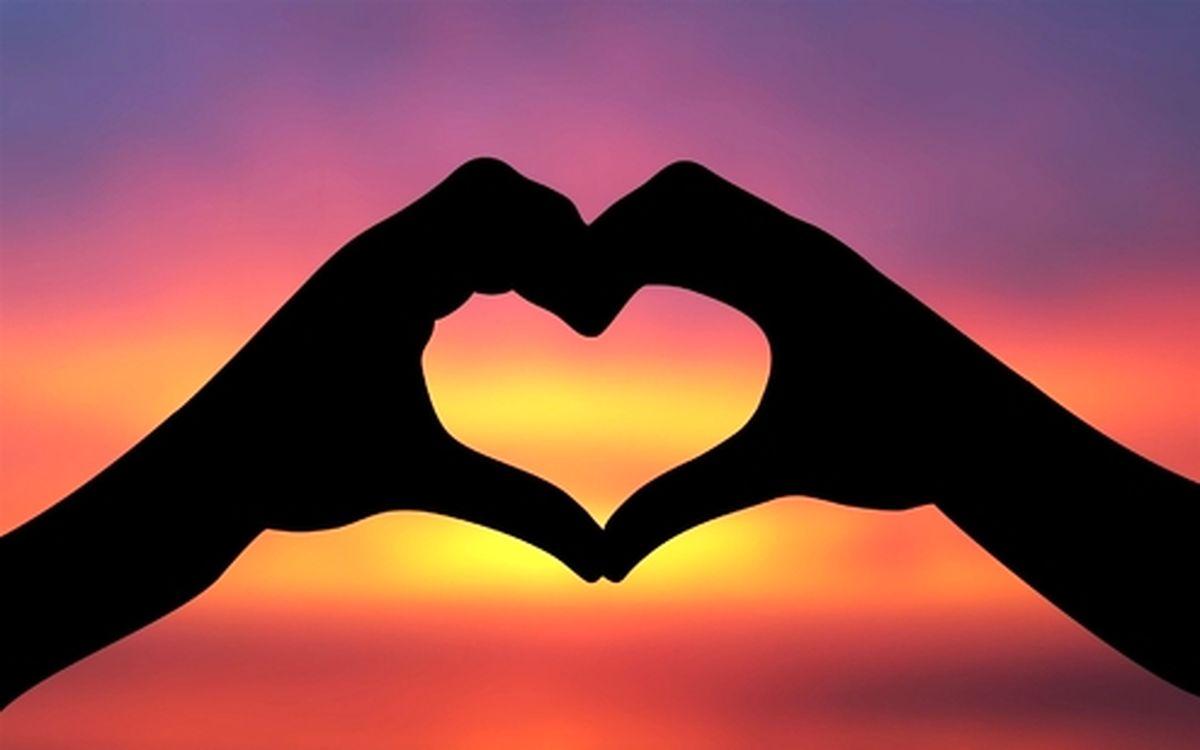 ۱۰ راهکار ساده برای فراموش کردن کسی که عاشقش بودیم