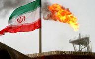 نفت ایران چقدر گران شد؟