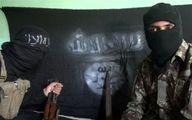 طالبان: نیروهای طالبان قادر هستند با فعالیتهای داعش مقابله کنند