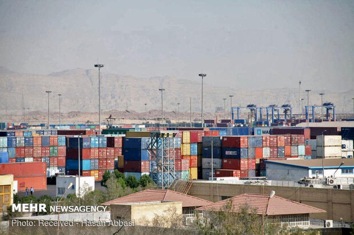 اولین مقاصد صادراتی در بهمن ماه کدام کشورها بود؟