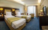 آشنایی با امکانات و قیمت بهترین هتل های تهران