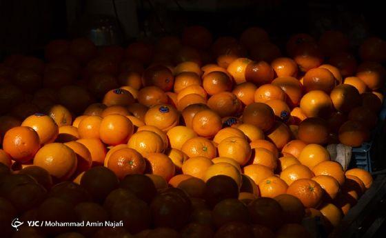 قیمت میوه شب عید چقدر شد؟