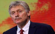 اظهارات مشاور پوتین علیه رئیس جمهور بلاروس خبرساز شد
