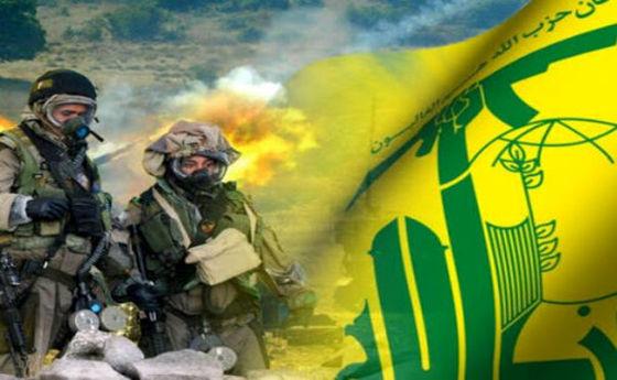 عطوان: حزب الله امروز بسیار قویتر از جنگ ۳۳ روزه است