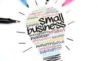 نکاتی برای رونق دادن به کسب و کارهای کوچک