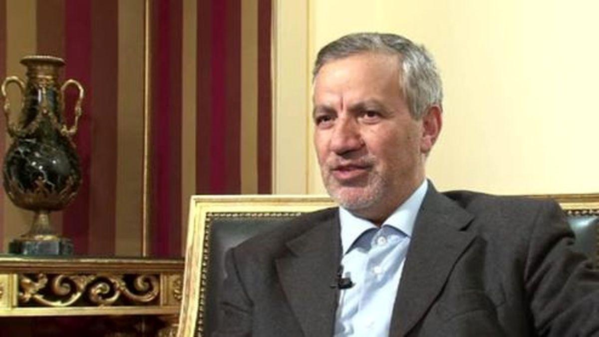 مهاجرانی: موج سوم اصلاح طلبان، تخریب طرح دولت نظامى است
