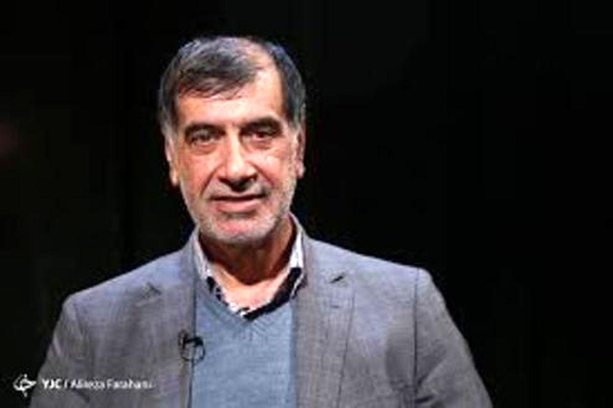 باهنر: حضور قالیباف در مجلسِ آینده کمککننده خواهد بود
