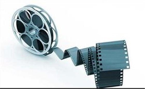 صدور پروانه پخش ۵ فیلم سینمایی در شبکه نمایش خانگی