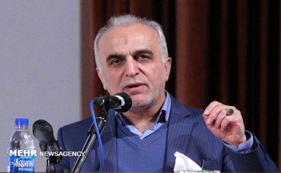 خبر وزیر از نهایی شدن اصلاحیه لایحه بودجه سال ۱۴۰۰