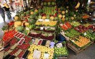 سهم تولید کنندگان از قیمت هر کیلوگرم میوه چقدر است؟