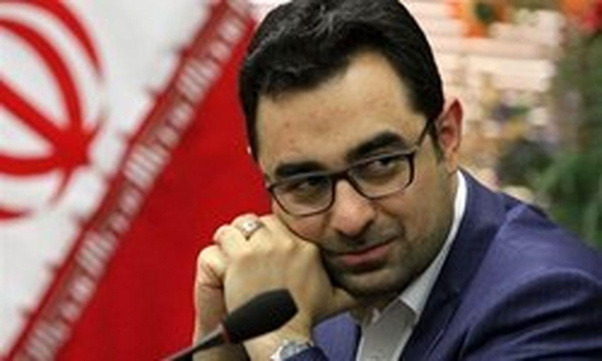 آخرین خبر از آزادی احمد عراقچی