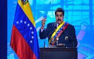 ونزوئلا از داروی معجزهآسای درمان کرونا رونمایی کرد
