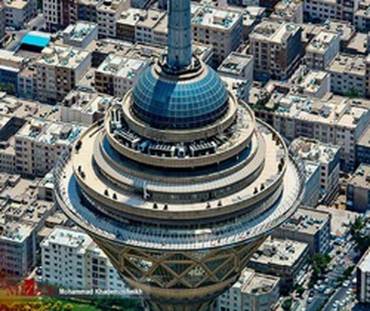 زلزله ۵.۲ ریشتری تهران را قفل کرد امان از زلزله ۷ ریشتری!