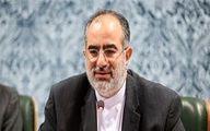 از رادیو «ایران» صدام تا تلویزیون «ایران اینترنشنال» بن سلمان