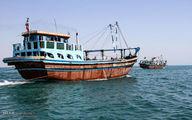 اسامی٧ سرنشین شناور حادثه دیده «بهبهان» اعلام شد