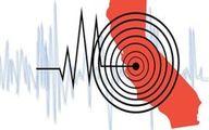 وقوع ۴ زلزله در استان کرمانشاه از بامداد امروز تاکنون