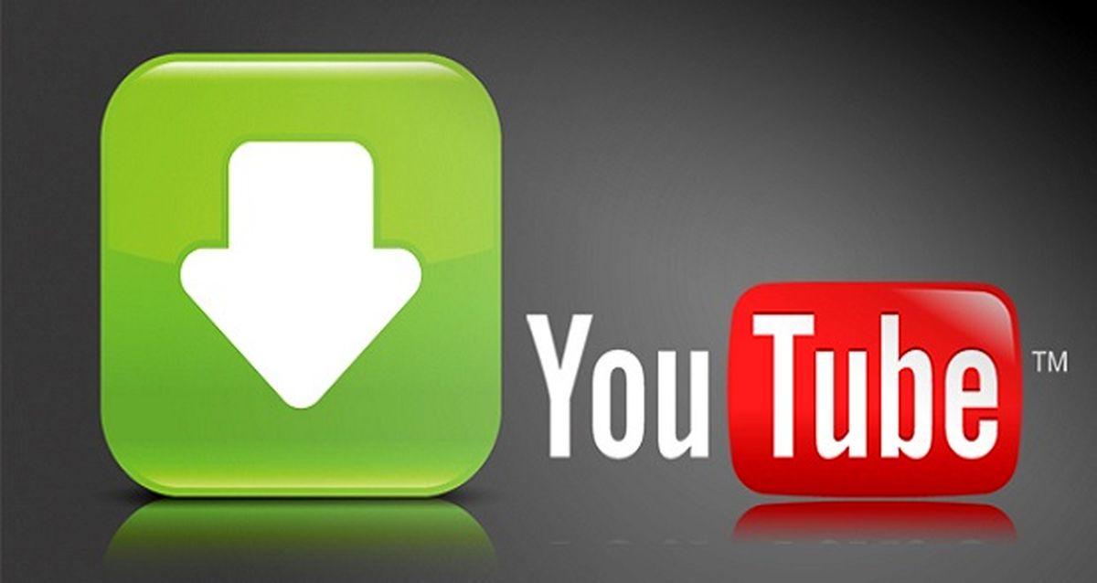 دانلود فیلم از یوتیوب بدون نیاز به نرم افزار +عکس آموزشی