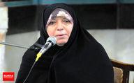 جزئیات درگیری در زندان زنان قرچک