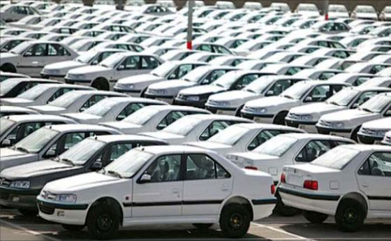 وقتی «ایمنی» برای خودروسازان داخلی اهمیتی ندارد/ تولید «پژو پارس» در فرانسه متوقف شده اما هنوز در ایران تولید میشود/ همه ضعفها و معایب شیر پیر ایران خودرو