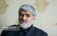 درخواست «مطهری» از رئیسی درباره دادگاه «محمدرضا خاتمی»