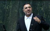 سرنوشت پرونده بابک زنجانی برای وزیر دردسر ساز شد