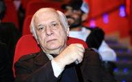 کارگردان سینمای ایران از دنیا رفت