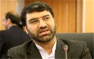 رئیس کمیسیون قضایی: احتکار در شرایط کنونی مصداق اقدام علیه امنیت ملی است