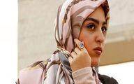 از تهیه محصولات حجاب تا مدلینگ اسلامی در گفتگو با یک مروج حجاب/ فعالیت در عرصه حجاب به چند صفحه اینستاگرام محدود شده است/ تهیه محصولات حجاب در ایران مشکل است