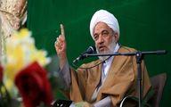 آقاتهرانی: عملکرد دولت فعلی مشکلات را افزایش داده