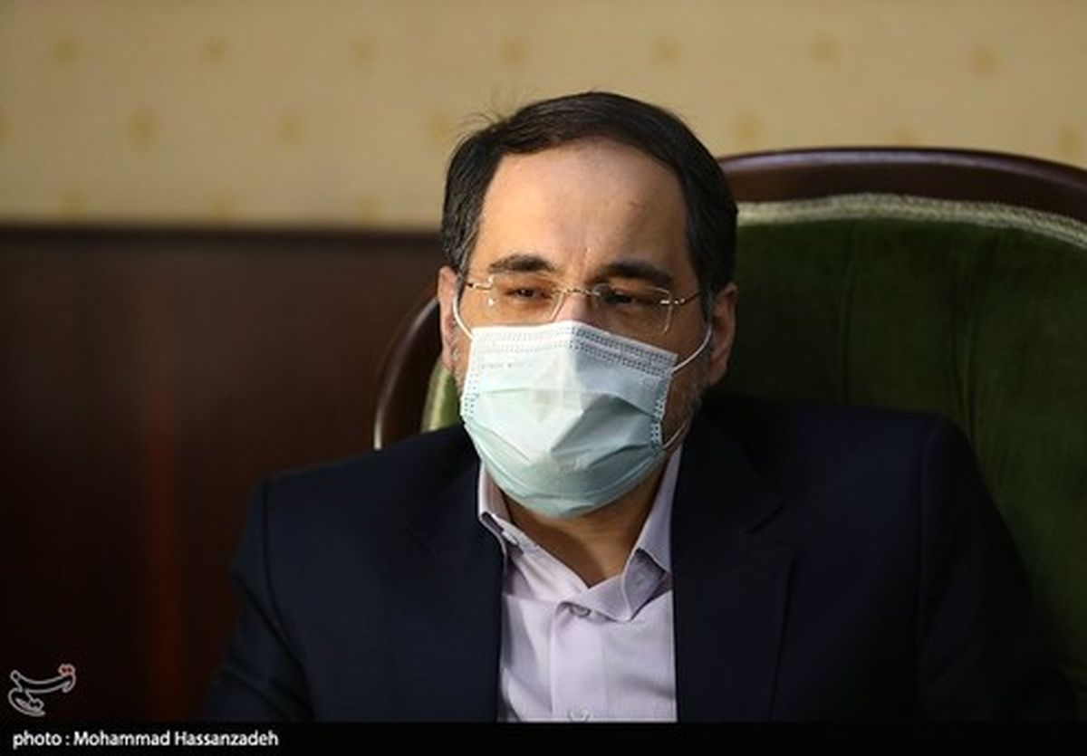 انتقاد مشاور رئیس مجلس از نظام یارانهای کشور