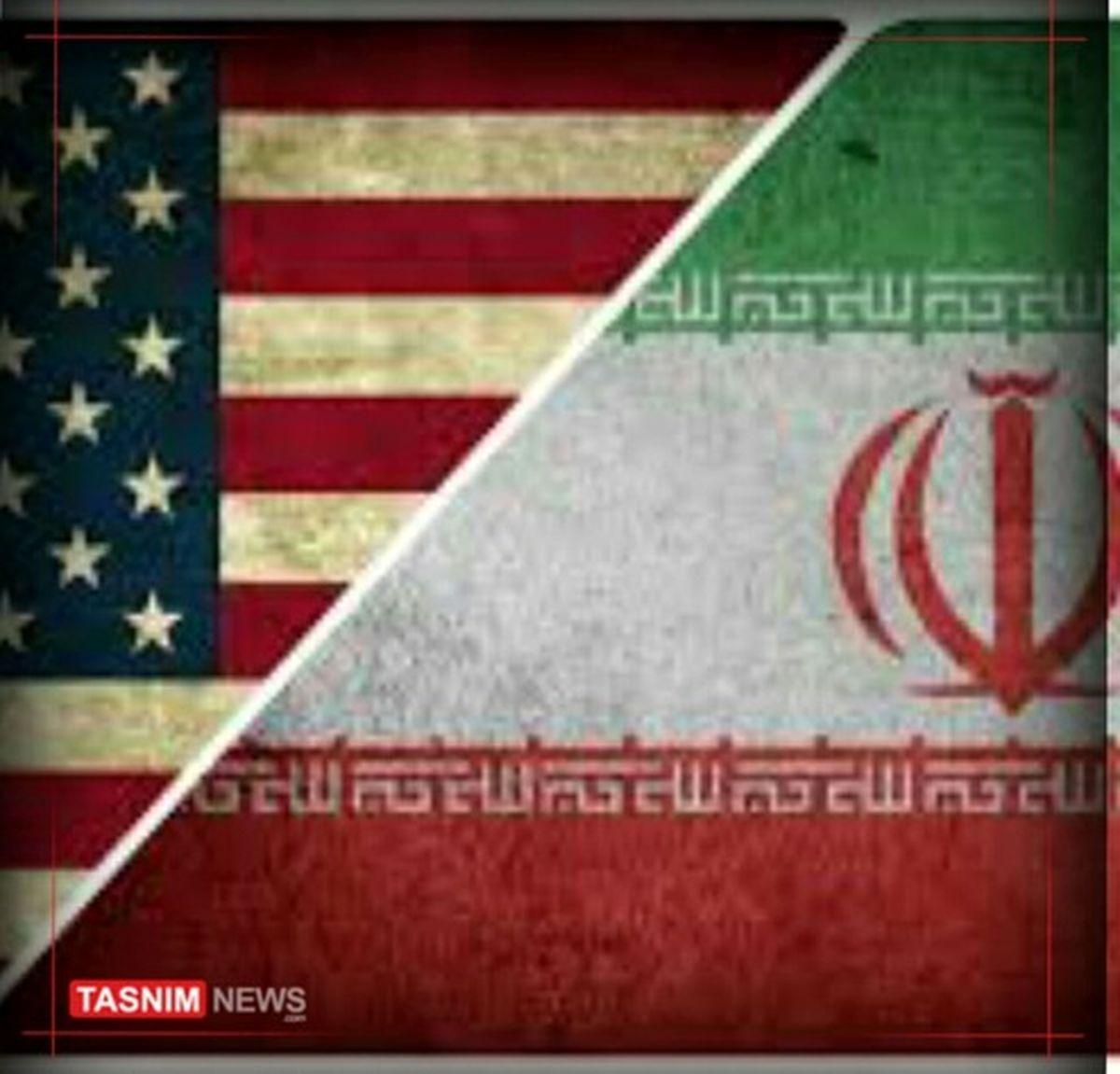 اذعان سیانان به بیاعتباری تحریمها علیه ایران
