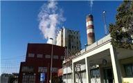 گاز ۱۷ نیروگاه برق قطع شد