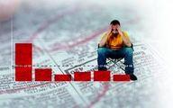 نرخ بیکاری در پاییز امسال اعلام شد