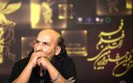 «محمدرضا داوودنژاد» زیر تیغ جراحی رفت