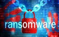 خسارات چند میلیون دلاری حملات سایبری